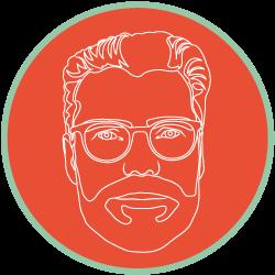 Frank Kuin Grafisch ontwerper