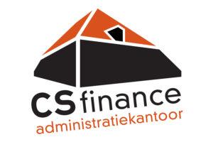CS-finance-grt