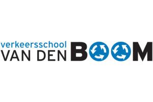 Verkeersschool van den Boom-Grt