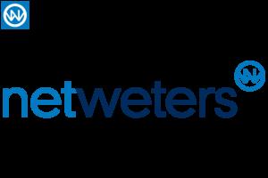 netweters-grt